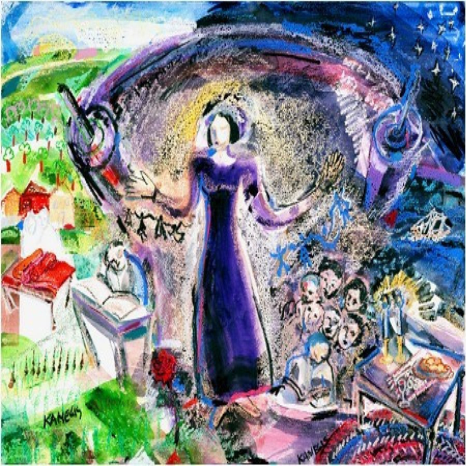 woman of valor essay A woman of valour, who can find – sermon on proverbs 31:10 com/women-of-valor personified as a woman in the book of proverbs an essay.