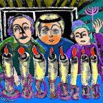 chanukkah.2013.thumbnail