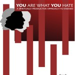 You are What You Hate  @ Sarah Yehudit's home | Rishon LeZion | Israel