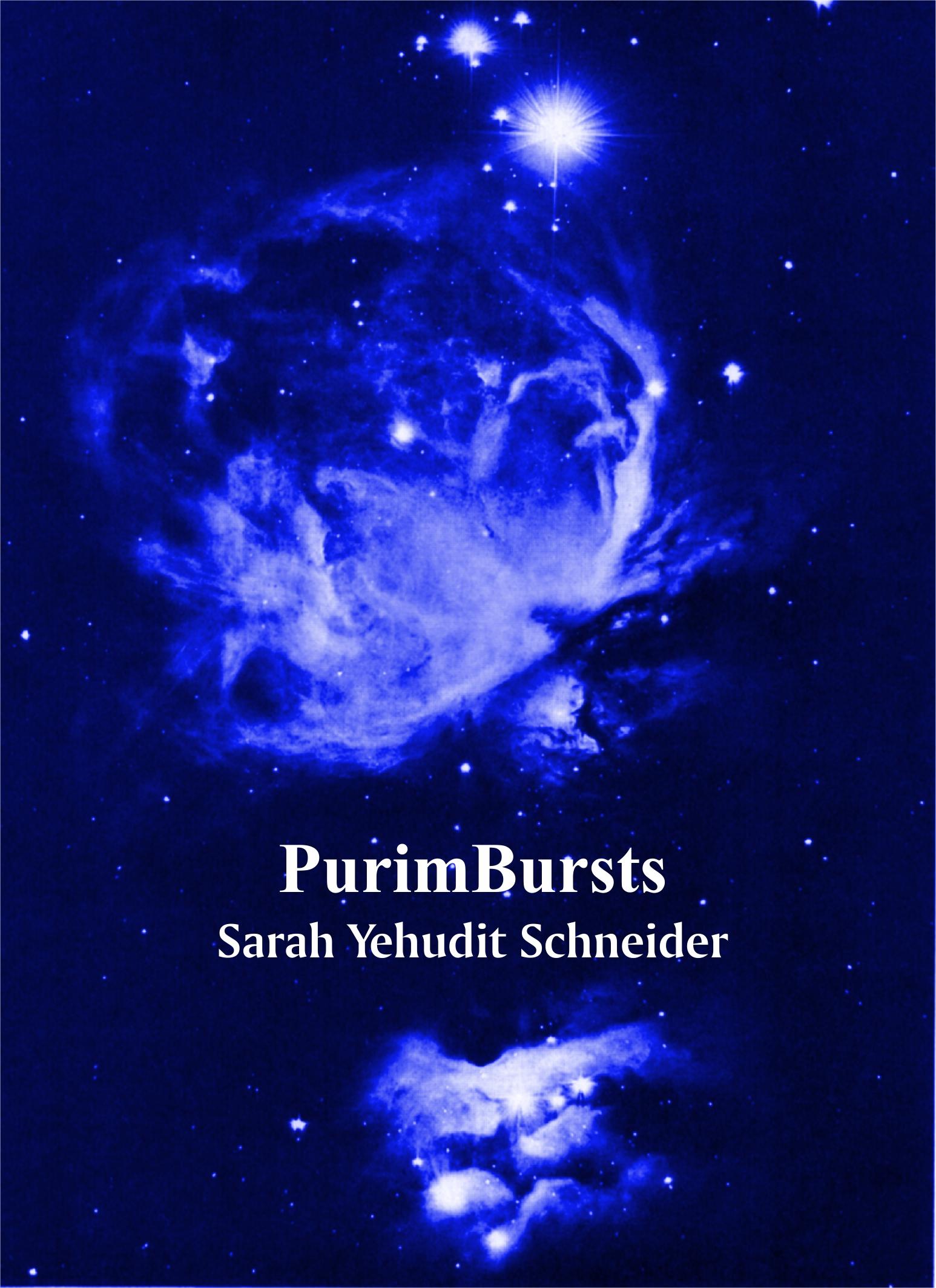 PurimBursts